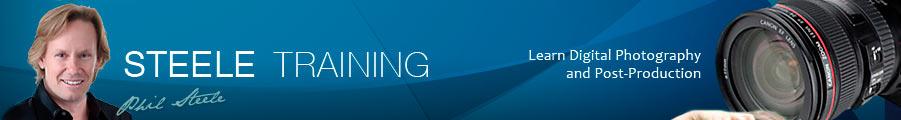 SteeleTraining - Affiliate Program